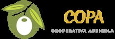 COPA-Cooperativa-Agricola-